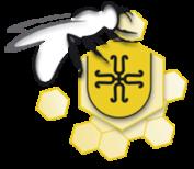Logo_bzva